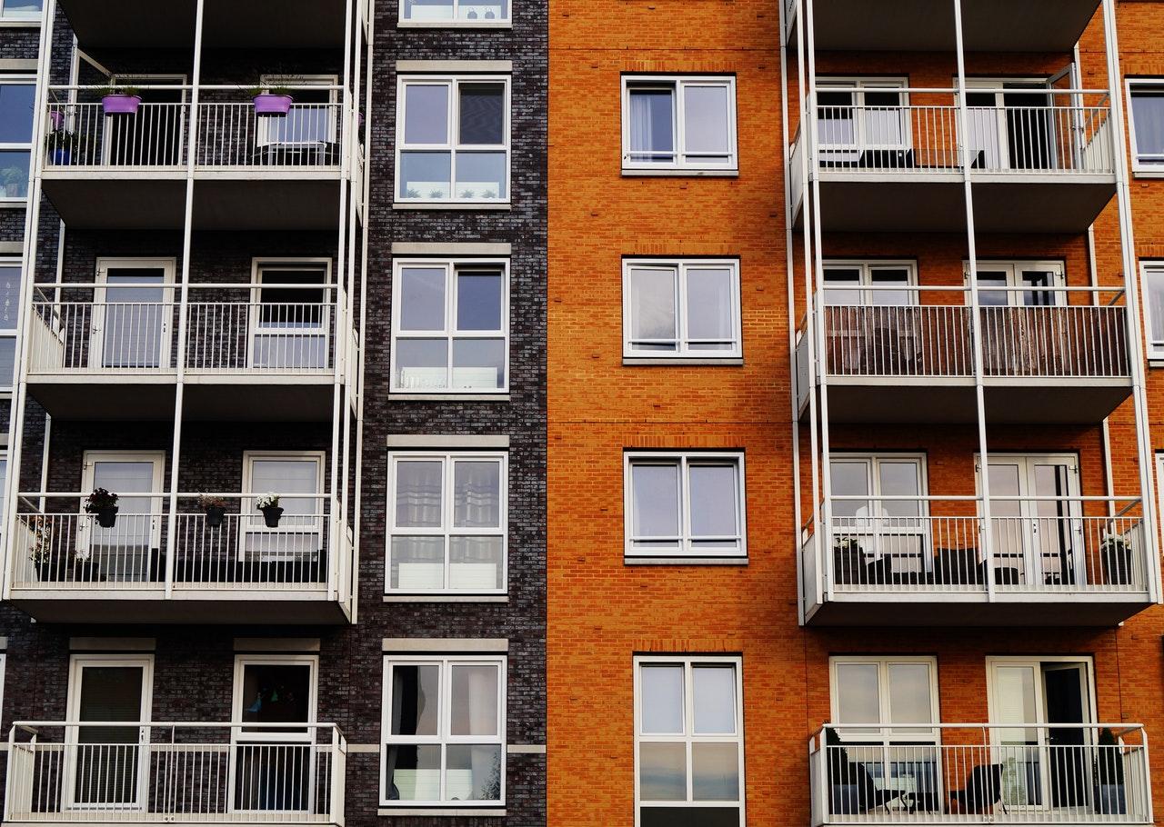 と 違い アパート マンション の
