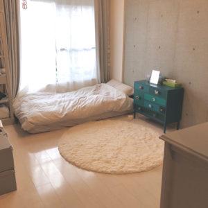 1K8畳の部屋